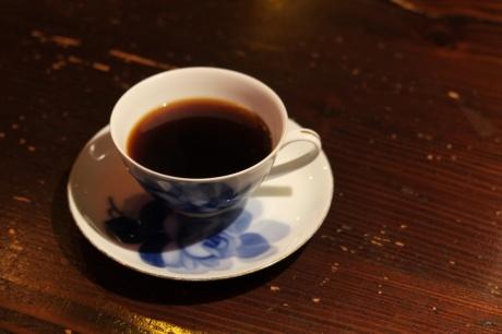 sarugaku cafe
